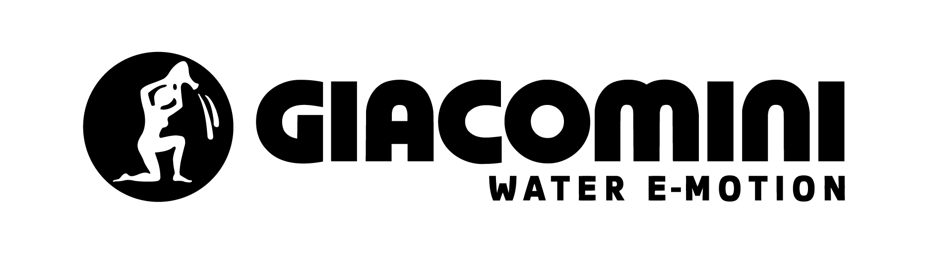 giacomini