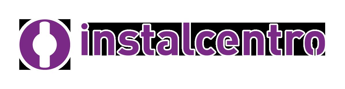 Instalcentro