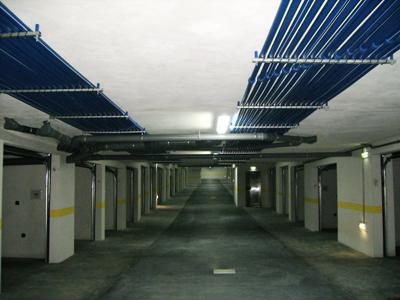 bloco-habitacional