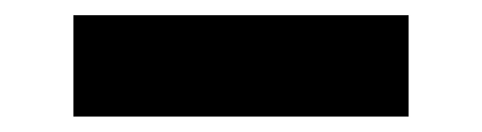 tisun